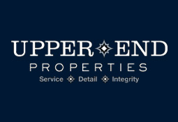 Upper End Properties